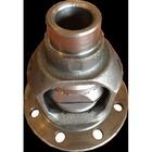 Rear locking differential Lock Right (2)