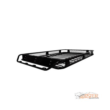 Bagażnik dachowy Phoenix 110x160 (1)